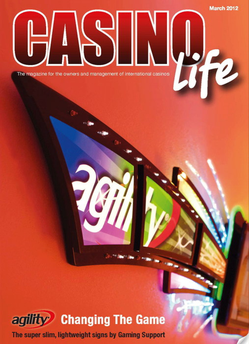 2creative_gaming_support_cover_casinolife_maart_2012
