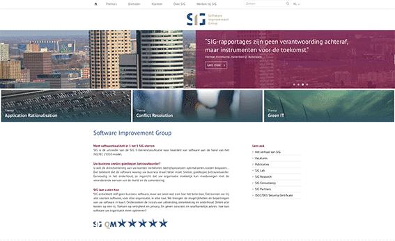 2creative_website_screencapture_sig_eu